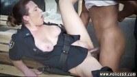 Girlfriend masturbate blowjob i