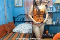 Philipines webcam milf