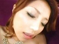 Aoi sora being fucked