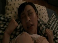 Asian cumshot japanese masturbation