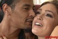 Jodi taylor hardcore ing with pervert black