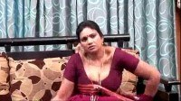 Escortsfemale escorts in lucknow suziein