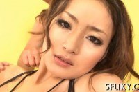 Studs gang horny asian