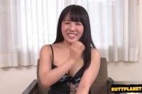 Girl blowjob and cumshot