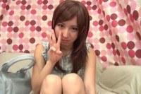Asian brunette hairy pussy japanese