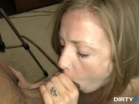 Ing a naughty squirter