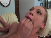 Nikki hunter plowed bybig