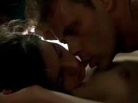 Ducey sex scenes romancex