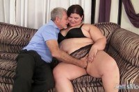 Slut juicy jazmynne riding a fat cock