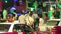 Street hookers in malaysia