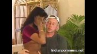 Sexy indian babe fucked indianvisit