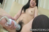 Kosakasexy young japan teen hairy pussy