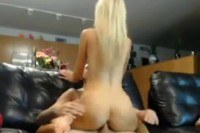 Blondi fuck see more naughtycamsde