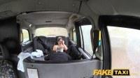 Driver enjoys a good milf arse rimming