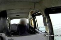 Ebony anal ed cab anal
