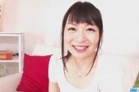 Toy sex for cock sucking nozomi hazuki