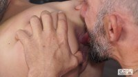 Alla italianaitalian amateur takes anal and