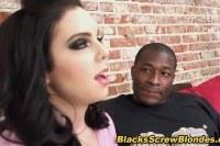 Ho drinks black rod juice